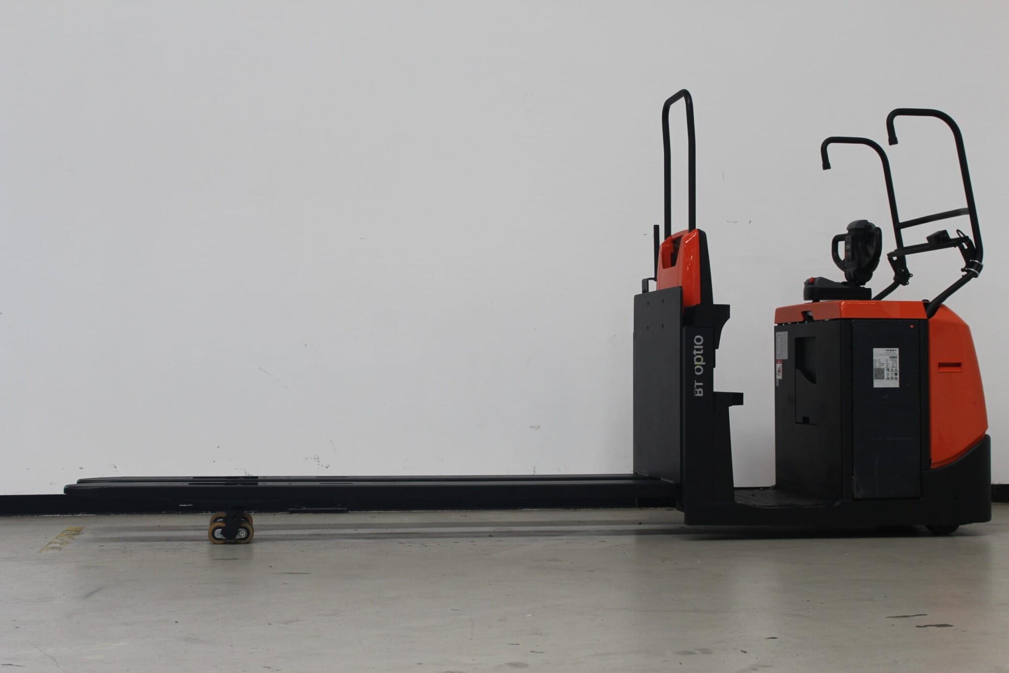 Toyota-Gabelstapler-59840 2001023755 1 scaled