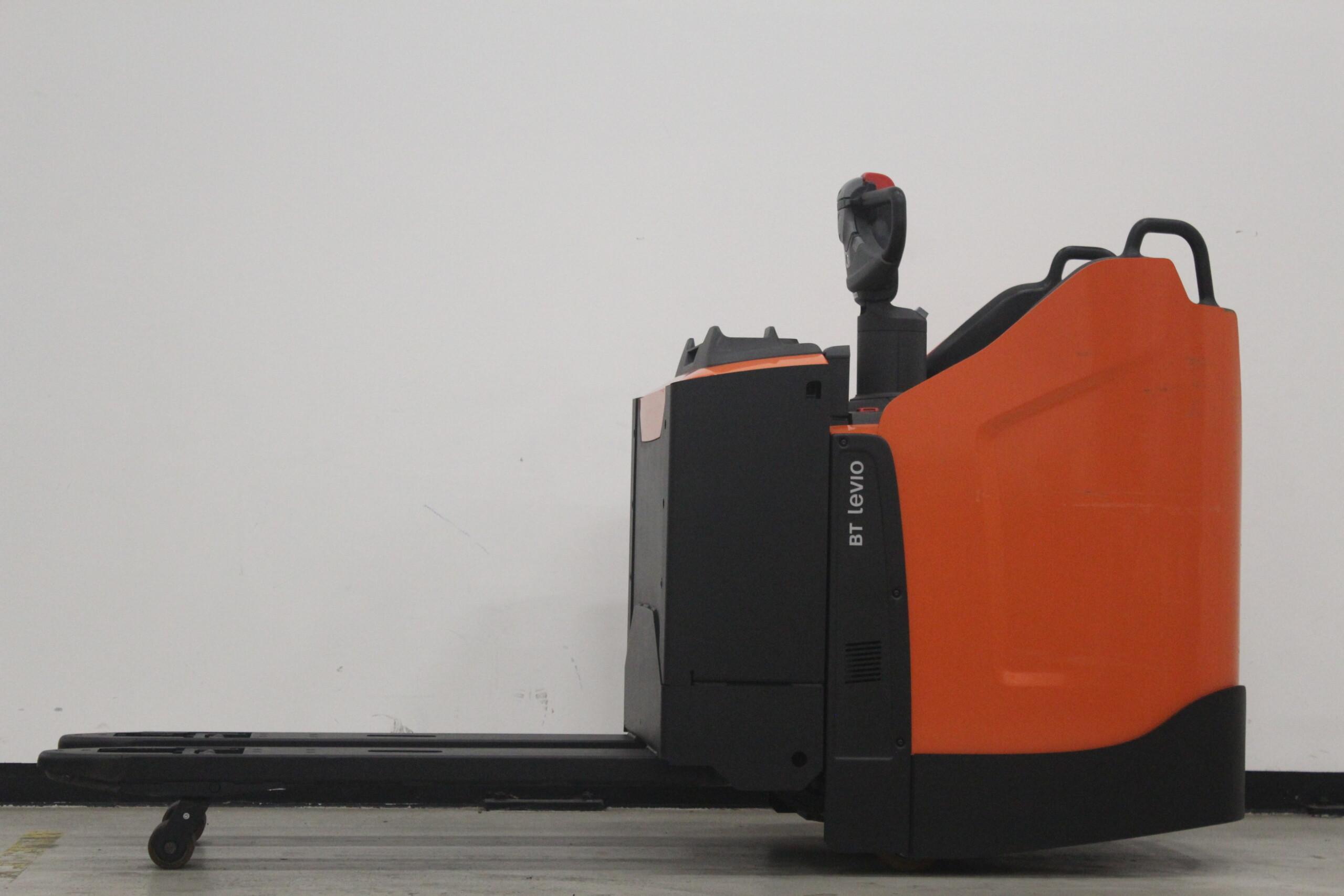 Toyota-Gabelstapler-59840 2001025085 1 8 scaled