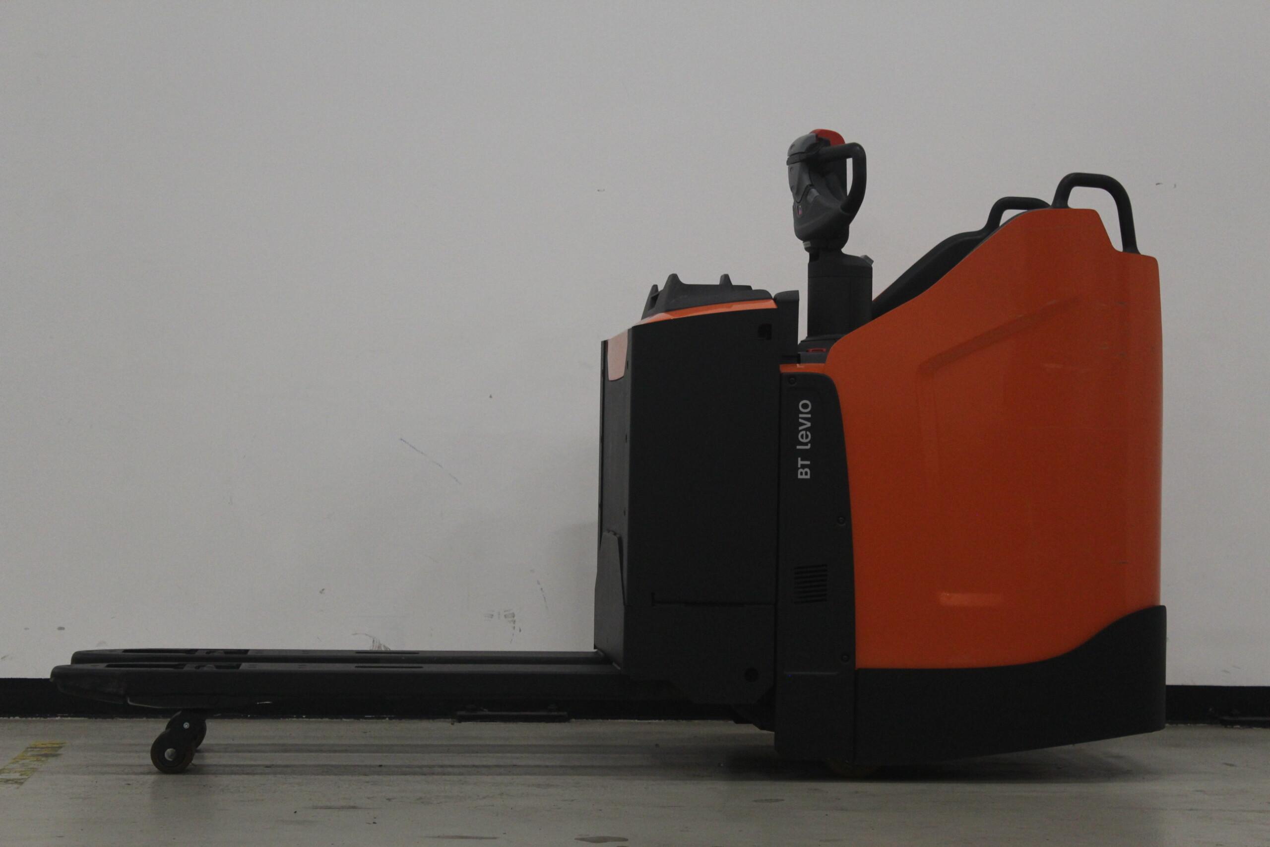 Toyota-Gabelstapler-59840 2001031281 1 10 scaled