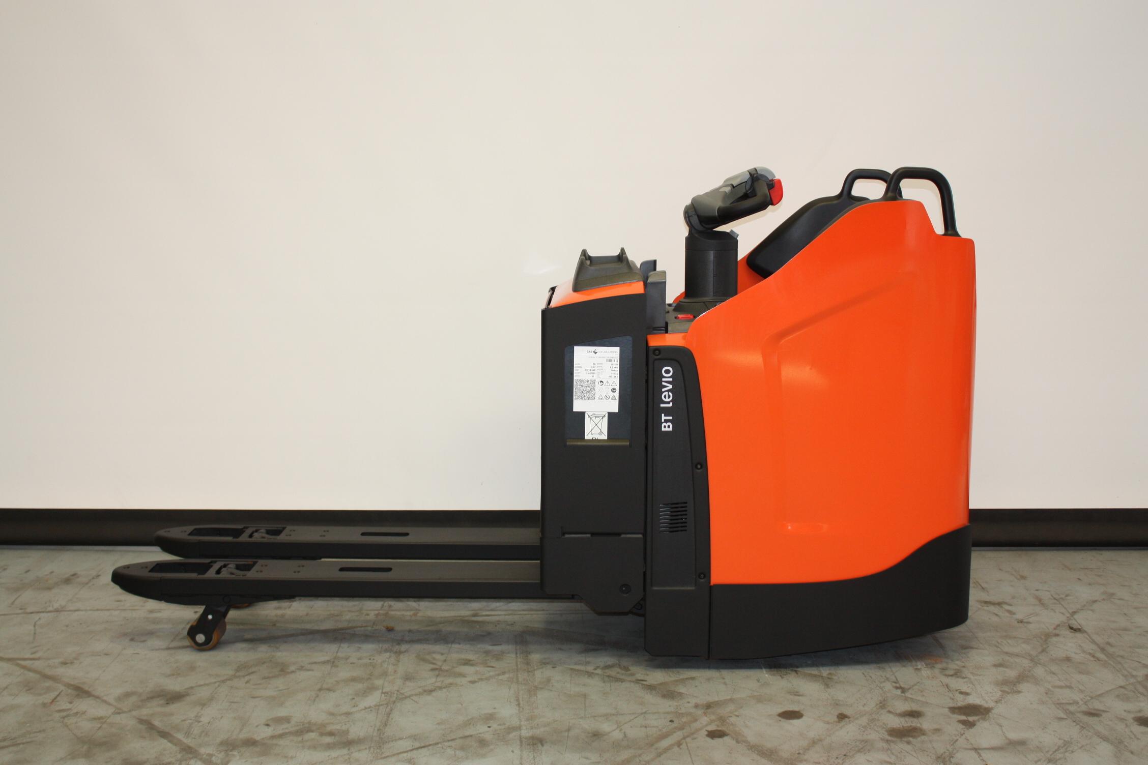 Toyota-Gabelstapler-59840 2003054446 1 68
