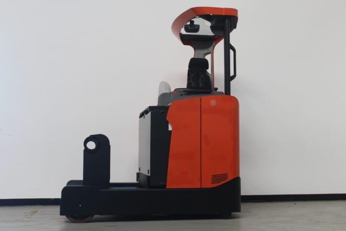 Toyota-Gabelstapler-59840 2004001543 1 scaled