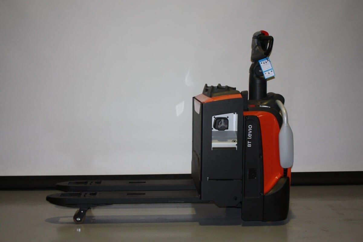 Toyota-Gabelstapler-59840 2007008529 1 19