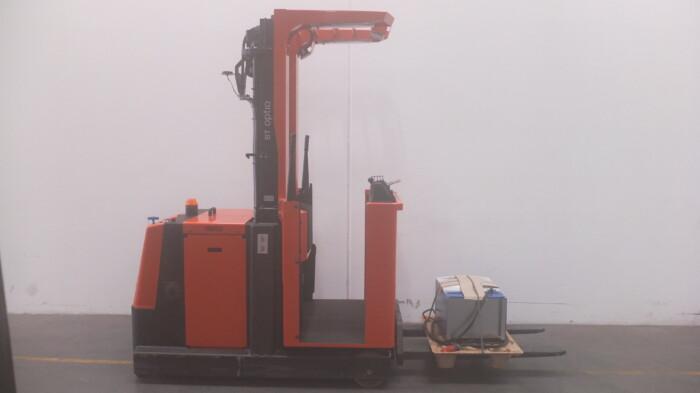 Toyota-Gabelstapler-59840 2009018200 1 scaled