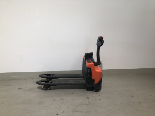 Toyota-Gabelstapler-59840 2012022482 1