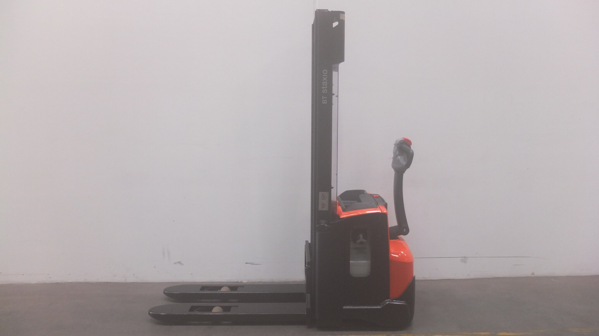 Toyota-Gabelstapler-59840 2103037955 1 scaled