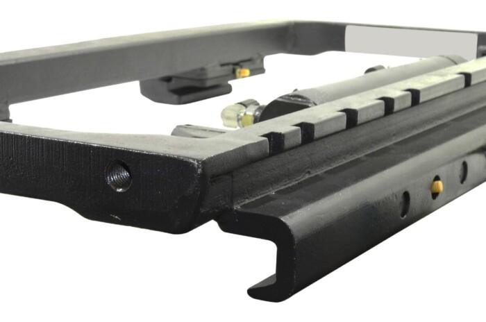 Toyota-Gabelstapler-DSCN4425