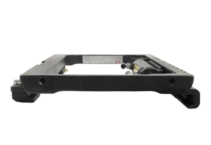 Toyota-Gabelstapler-DSCN4435 1