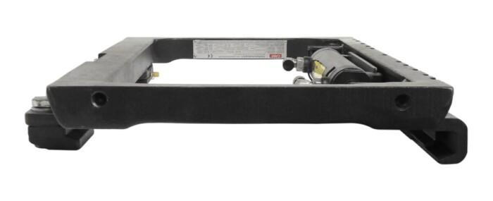 Toyota-Gabelstapler-DSCN4435