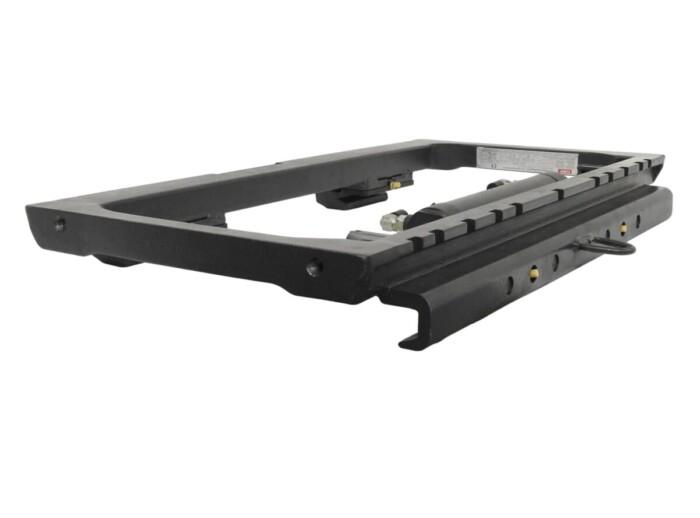 Toyota-Gabelstapler-DSCN4440 1 scaled