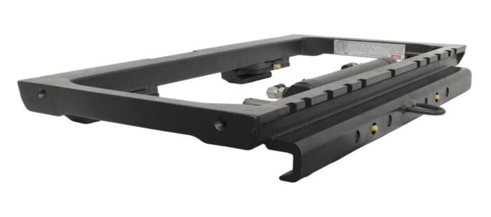 Toyota-Gabelstapler-DSCN4440 scaled