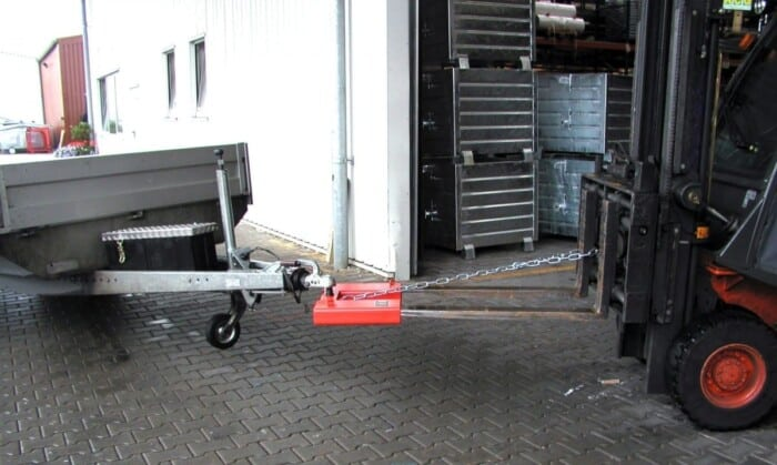Toyota-Gabelstapler-FOT ANW 4490 10 0000 2 SALL AINJPGL V1