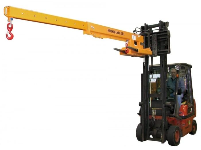 Toyota-Gabelstapler-FOT PRO 2000 4430 01 0000 1 b SALL AINJPGL V1