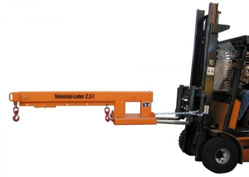 Toyota-Gabelstapler-FOT PRO 2000 4430 01 0000 1 SALL AINJPGL V1