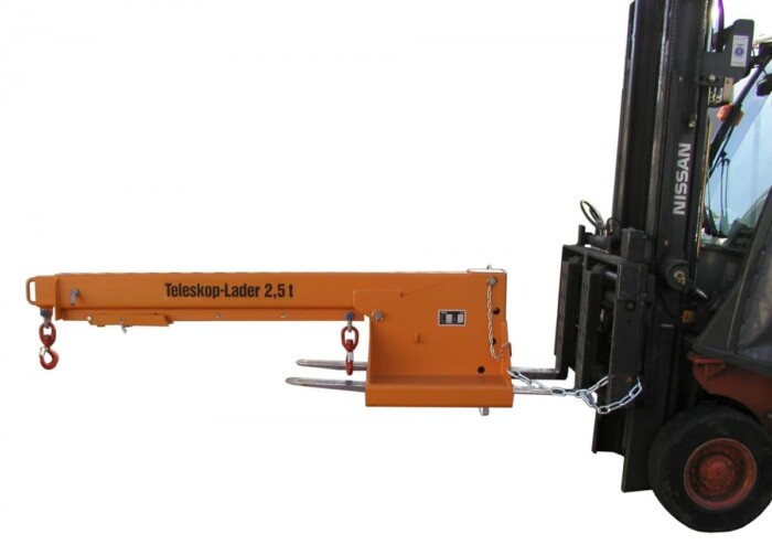 Toyota-Gabelstapler-FOT PRO 2000 4430 02 0000 1 b SALL AINJPGL V1