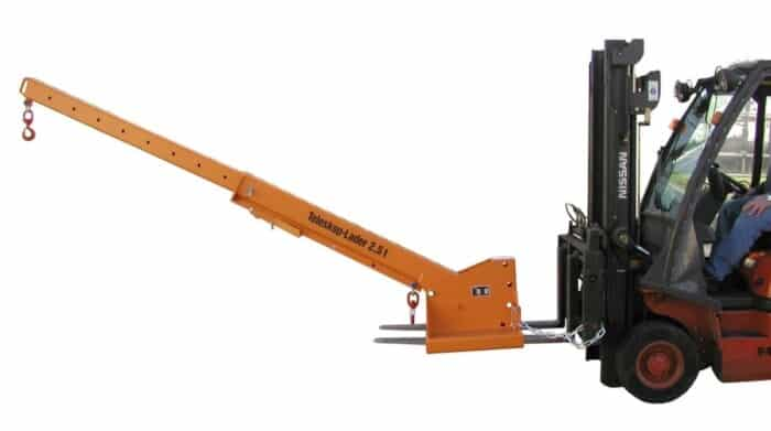 Toyota-Gabelstapler-FOT PRO 2000 4430 02 0000 1 c SALL AINJPGL V1
