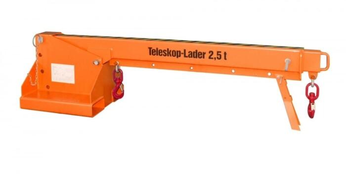 Toyota-Gabelstapler-FOT PRO 2000 4430 02 0000 1 SALL AINJPGL V1