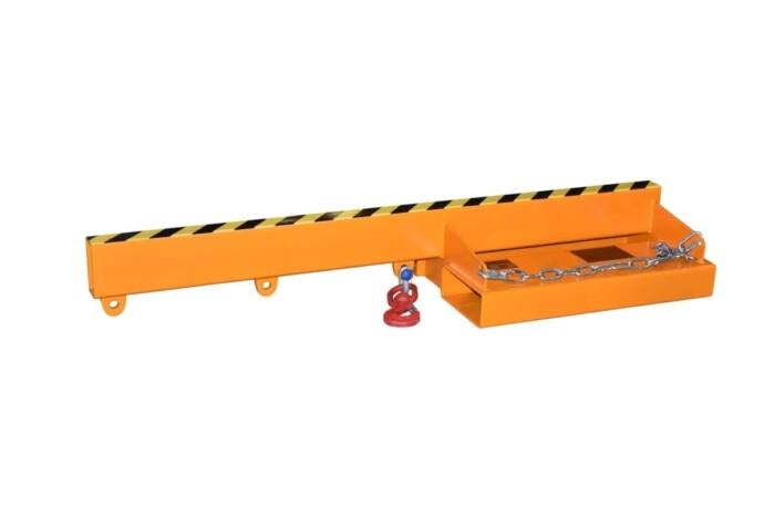 Toyota-Gabelstapler-FOT PRO 2000 4430 07 0000 1 SALL AINJPGL V1