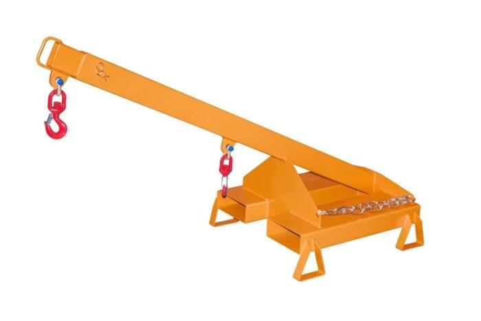 Toyota-Gabelstapler-FOT PRO 2000 4430 14 0000 1 a SALL AINJPGL V1