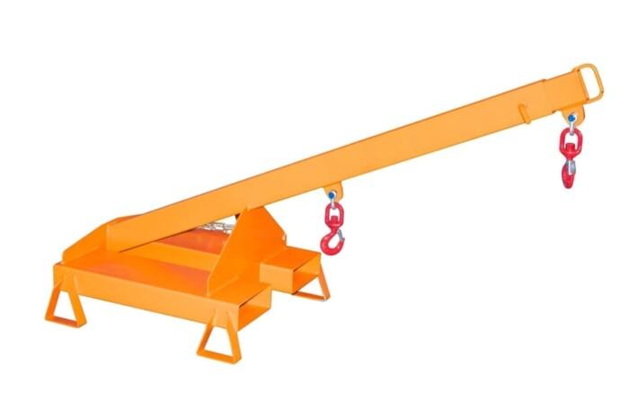 Toyota-Gabelstapler-FOT PRO 2000 4430 14 0000 1 SALL AINJPGL V1