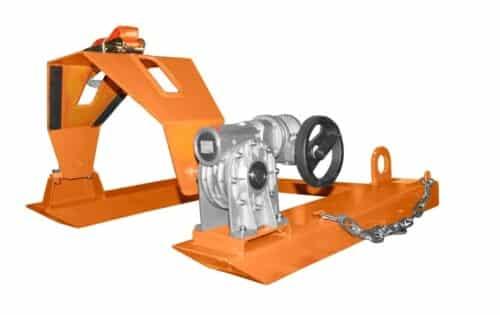 Toyota-Gabelstapler-FOT PRO 2000 4440 05 0000 1 SALL AINJPGL V1