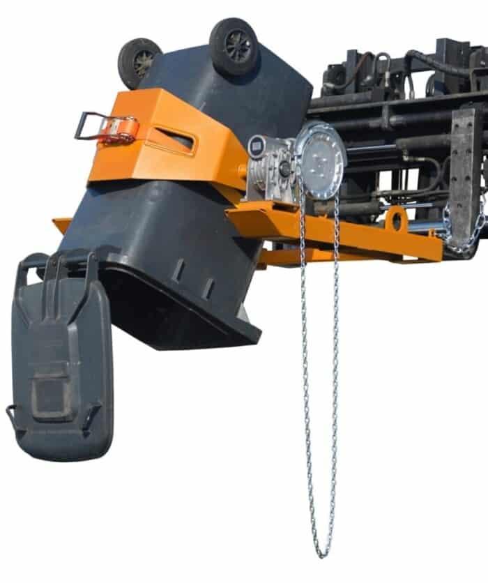 Toyota-Gabelstapler-FOT PRO 2000 4440 06 0000 1 c SALL AINJPGL V1