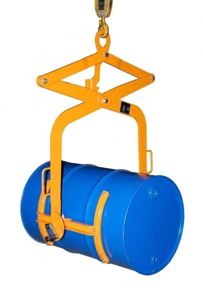 Toyota-Gabelstapler-FOT PRO 2000 4463 17 0000 1 c SALL AINJPGL V1