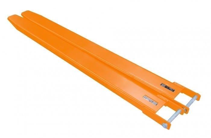 Toyota-Gabelstapler-FOT PRO 2000 4475 14 4000 1 SALL AINJPGL V2