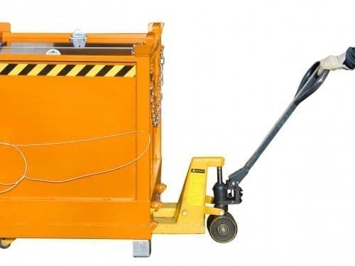 Toyota-Gabelstapler-FOT PRO 2000 D 4417 33 6000 1 deckel hubwagen SALL AINJPGL V1
