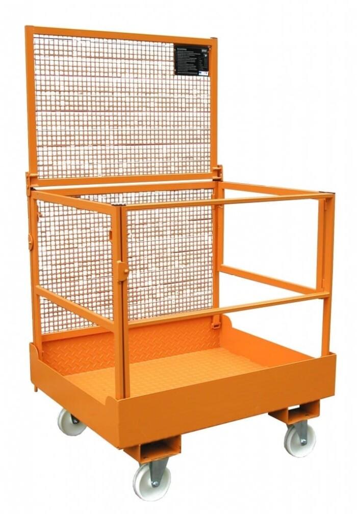 Toyota-Gabelstapler-FOT PRO 2000 R 4427 10 0000 1 rollen SALL AINJPGL V1