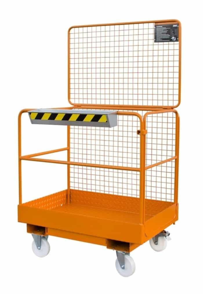 Toyota-Gabelstapler-FOT PRO 2000 R 4427 31 0000 1 rollen b SALL AINJPGL V1
