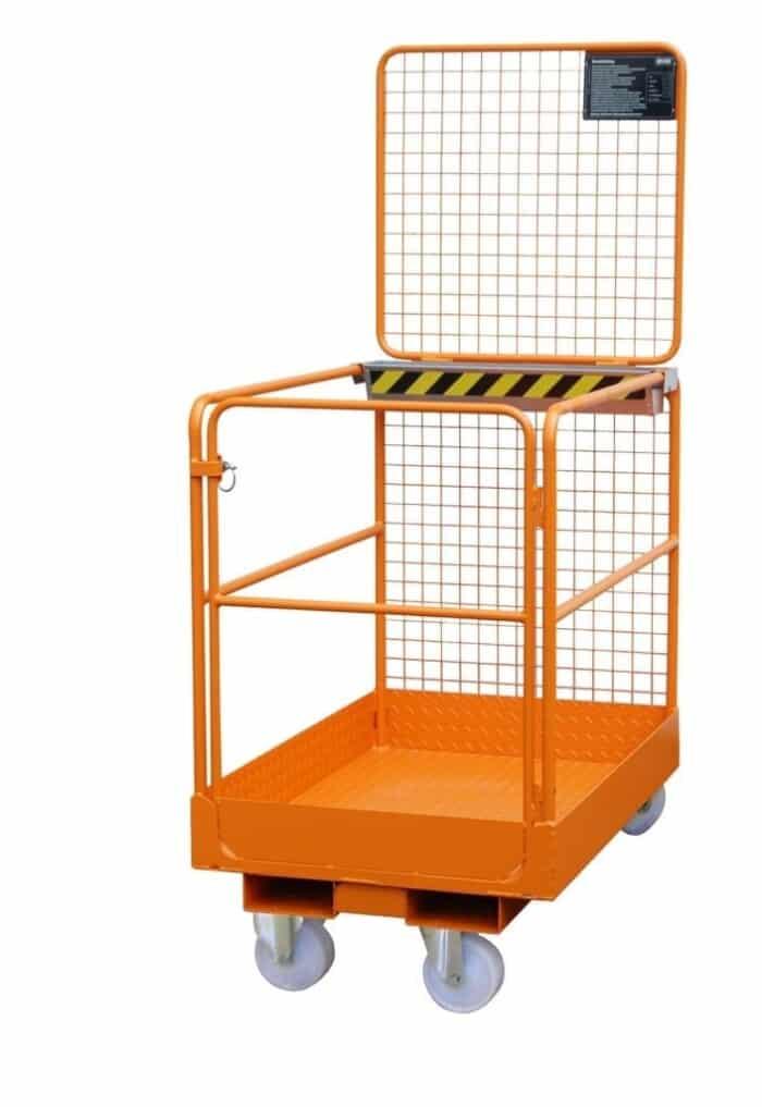 Toyota-Gabelstapler-FOT PRO 2000 R 4427 32 0000 1 rollen SALL AINJPGL V1