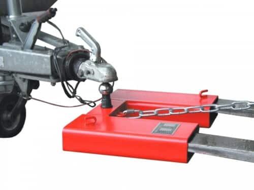 Toyota-Gabelstapler-FOT PRO 3000 4490 10 0000 2 b SALL AINJPGL V1