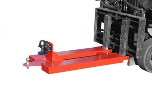 Toyota-Gabelstapler-FOT PRO 3000 4490 11 0000 2 a SALL AINJPGL V1