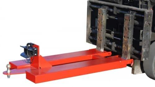 Toyota-Gabelstapler-FOT PRO 3000 4490 12 0000 2 b SALL AINJPGL V1