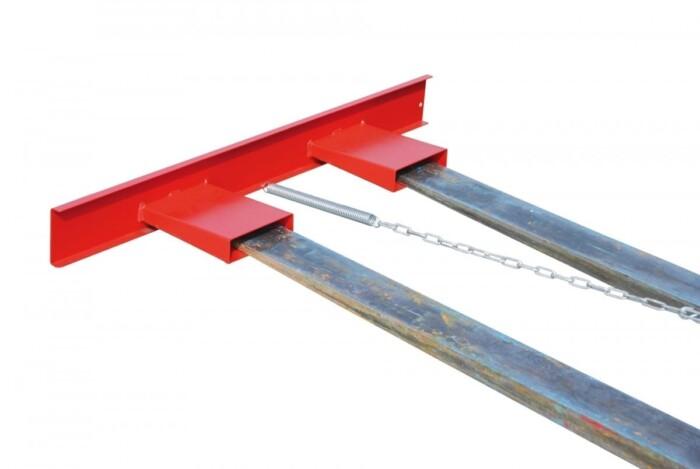 Toyota-Gabelstapler-FOT PRO 3000 4526 01 0000 2 a a SALL AINJPGL V1