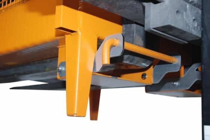 Toyota-Gabelstapler-FOT PRO DET 4427 15 0000 1 SALL AINJPGL V1