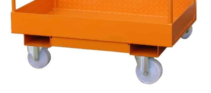 Toyota-Gabelstapler-FOT PRO DET R 4427 31 0000 1 rollen SALL AINJPGL V1