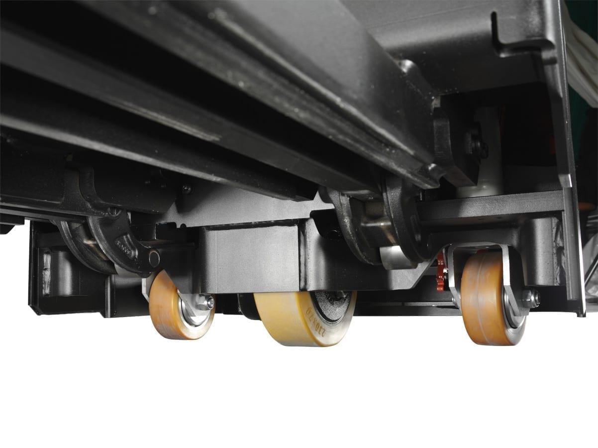 Toyota-Gabelstapler-Galerie7