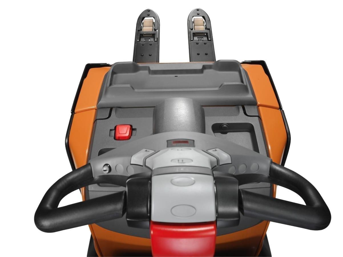 Toyota-Gabelstapler-Galerie9 1