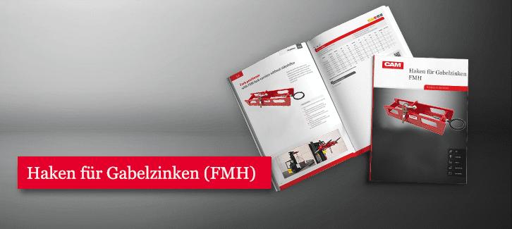 Toyota-Gabelstapler-Haken fuer Gabelzinken FMH Produkt Download