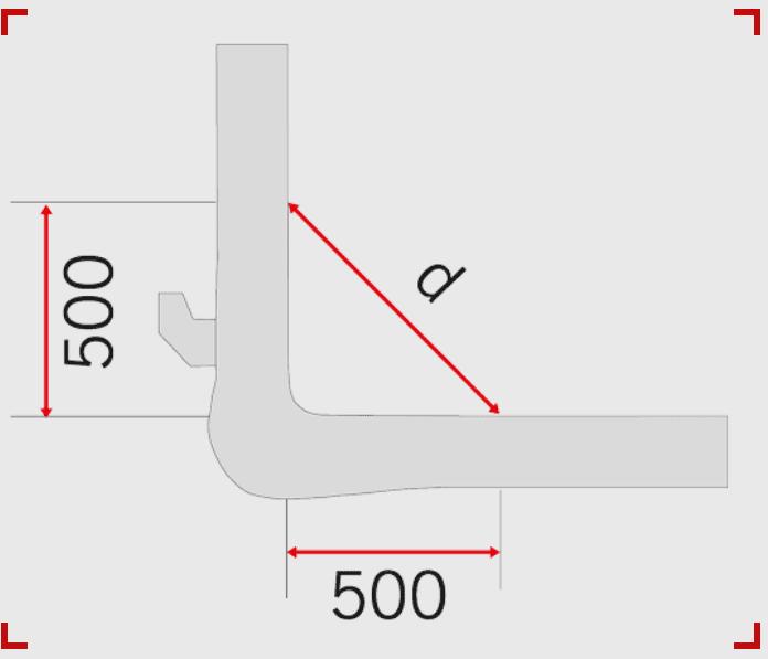 Toyota-Gabelstapler-ITL Gabelstapler Blog Gabelzinken Inspektion fuer Gabelstapler Hubwagen Flurfoerderzeuge Toyota Service 7