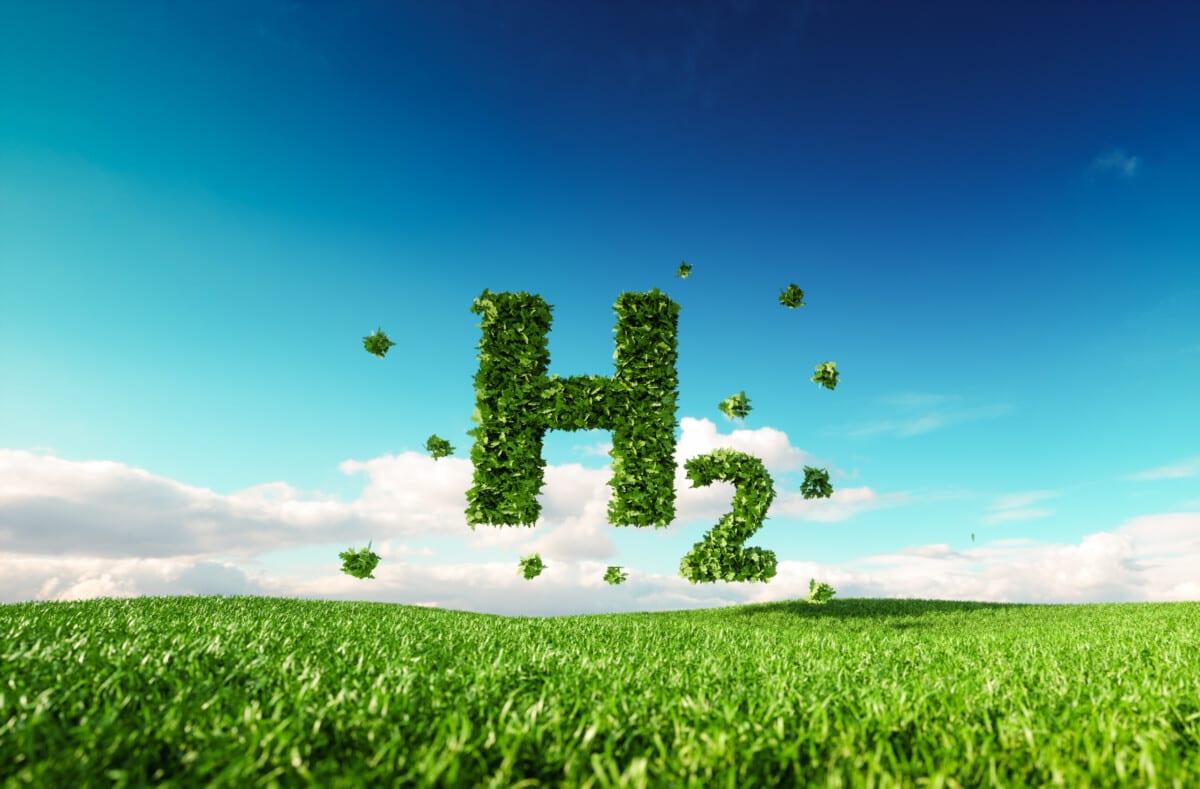 ITl Gabelstapler Blog Hubwagen mit Wasserstoff Betrieb-Brennstoffzellen