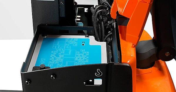 Toyota-Gabelstapler-ITL Gabelstapler Blog Toyota Batteriesystem Lithium Ionen Flurfoerderzeuge Elektro Hubwagen Gabelstapler Batterie 2