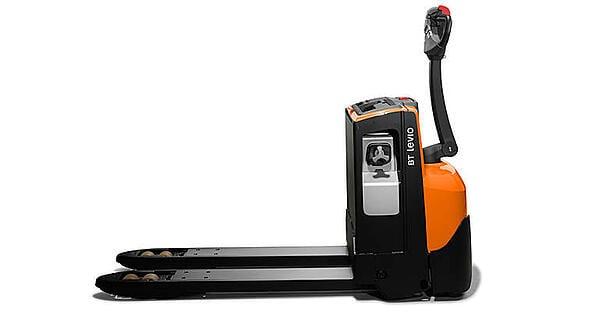 Toyota-Gabelstapler-ITL Gabelstapler Blog Toyota Batteriesystem Lithium Ionen Flurfoerderzeuge Elektro Hubwagen Gabelstapler Batterie 3