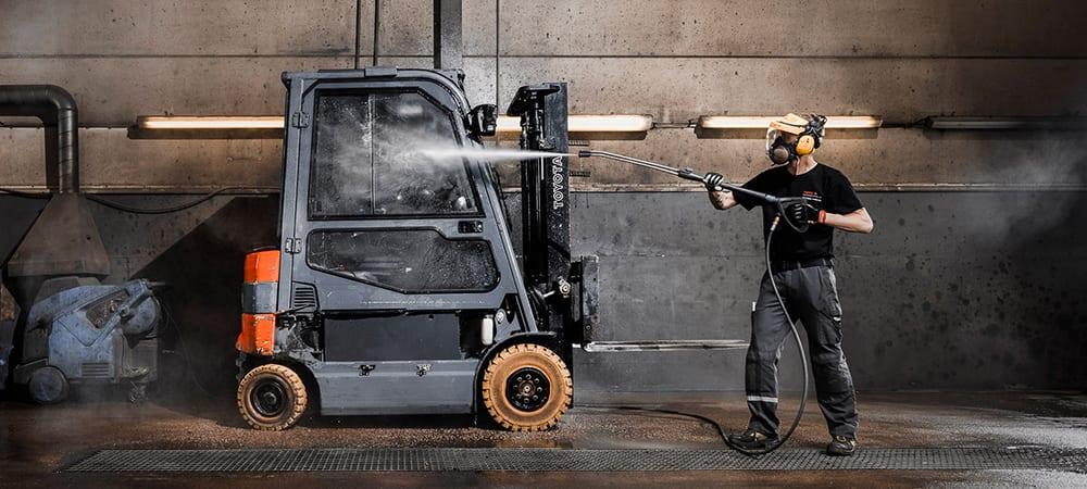 Toyota-Gabelstapler-ITL Gabelstapler Blog Toyota Gebraucht Stapler Hubwagen Flurfoerderzeug 1