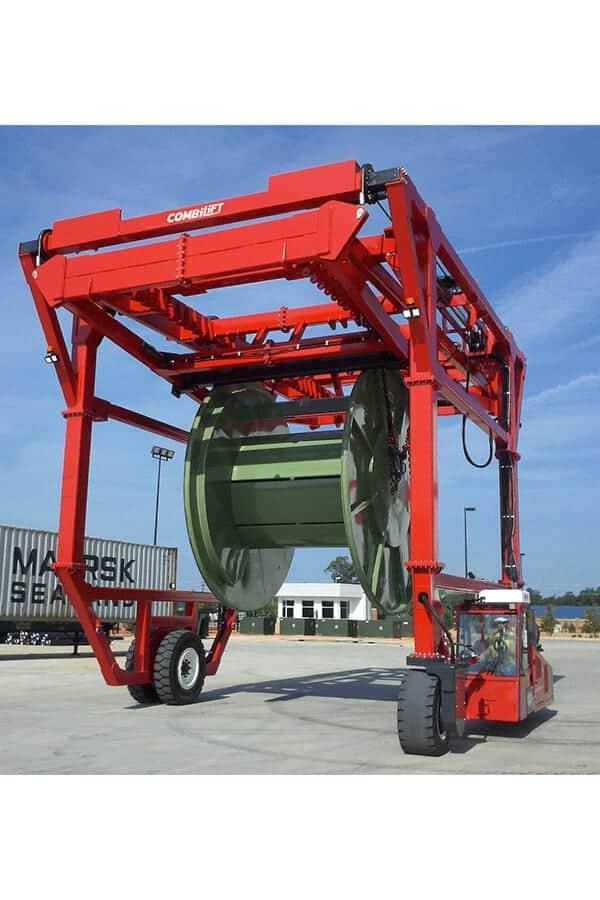 ITL-Gabelstapler-Saarland-Combilift-Straddle-Carrier-Containerstapler-Reachstacker-11