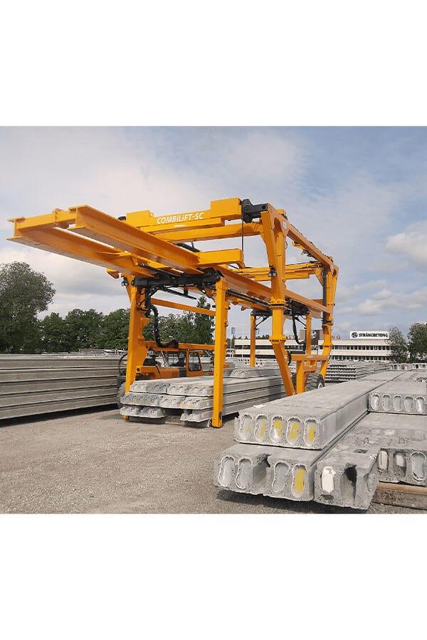 ITL-Gabelstapler-Saarland-Combilift-Straddle-Carrier-Containerstapler-Reachstacker-12