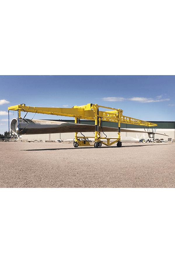 ITL-Gabelstapler-Saarland-Combilift-Straddle-Carrier-Containerstapler-Reachstacker-14