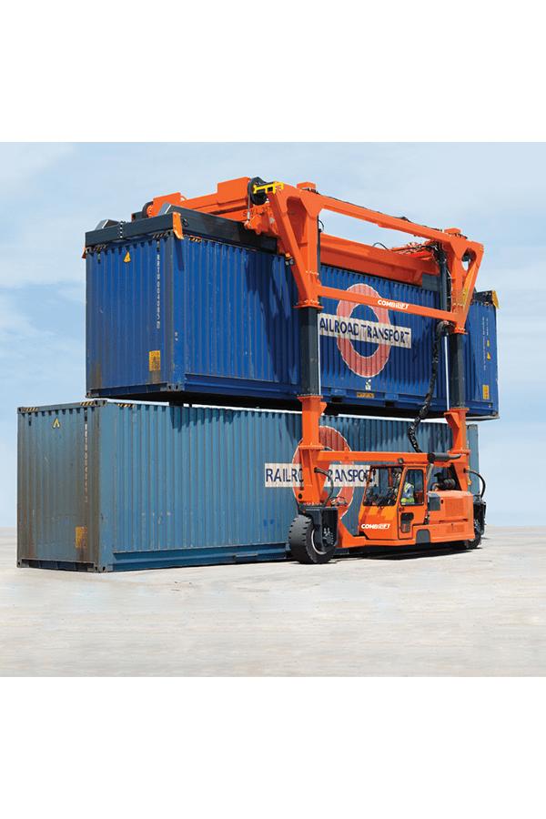 ITL-Gabelstapler-Saarland-Combilift-Straddle-Carrier-Containerstapler-Reachstacker-15