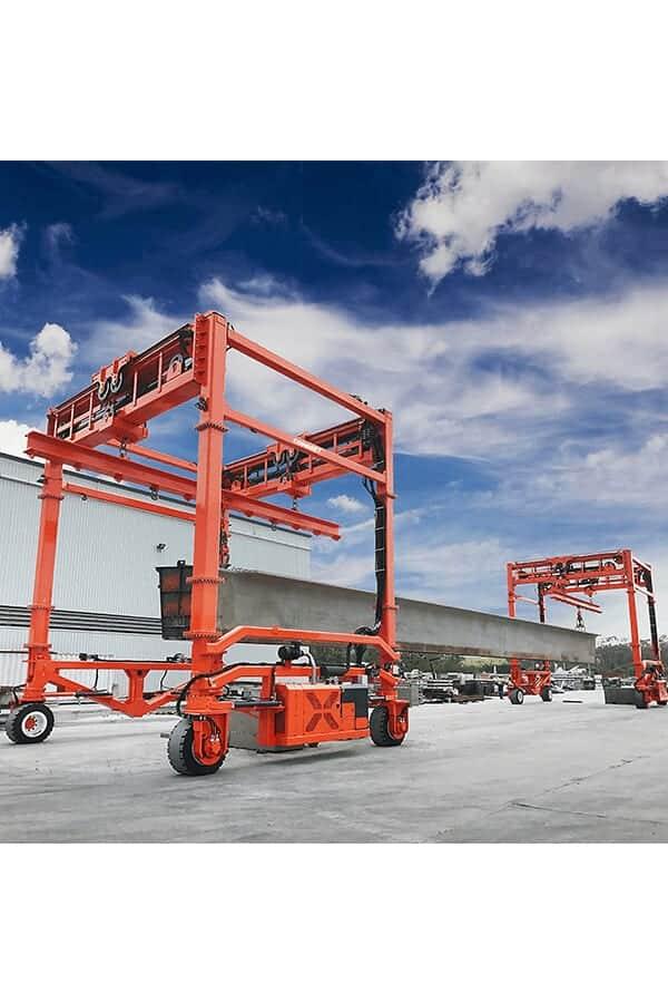 ITL-Gabelstapler-Saarland-Combilift-Straddle-Carrier-Containerstapler-Reachstacker-4